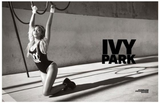 Beyonce-Ivy-Park-1-600x388