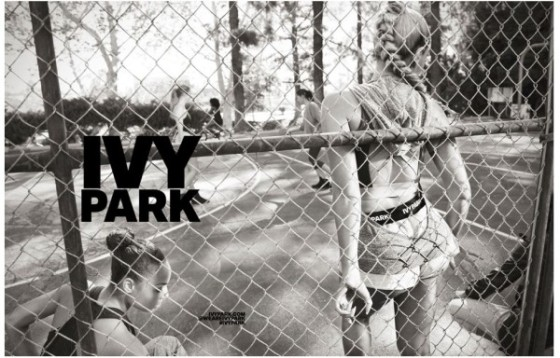 Beyonce-Ivy-Park-5-600x384.jpg