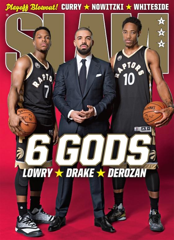 Drake-SLAM-cover