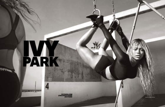 ivypark3-1024x663